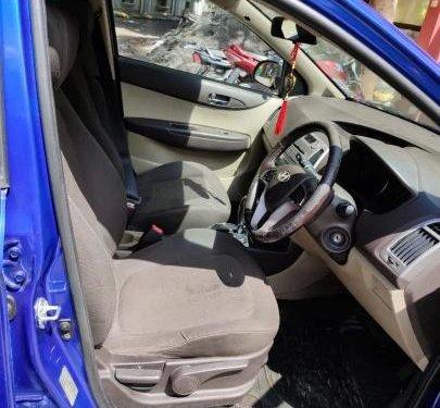 Used Hyundai i20 1.4 Asta 2011 AT for sale in Bangalore
