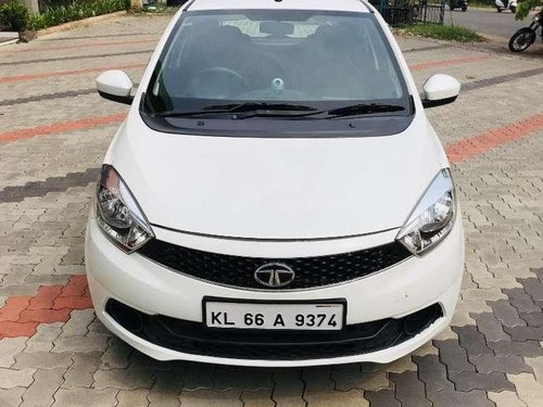 Used 2018 Tata Tiago MT for sale in Kozhikode