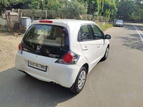 Honda Brio S Manual, 2014, MT for sale in Ahmedabad
