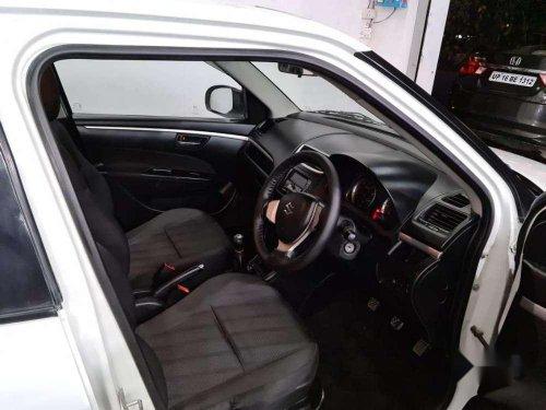 Maruti Suzuki Swift VDi, 2013, MT for sale in Ghaziabad