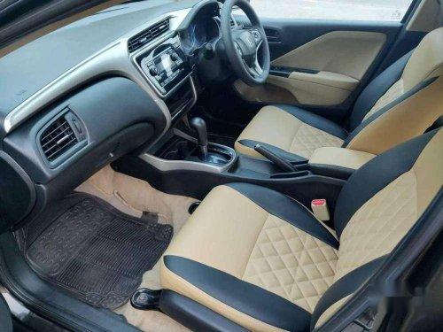 Used Honda City SV CVT, 2016 MT for sale in Mumbai