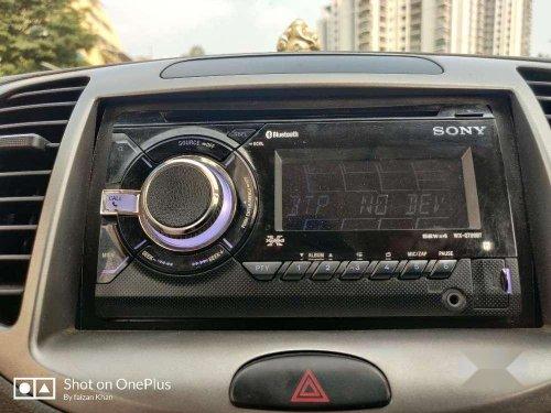 Used Hyundai i10 Magna 1.2 2014 MT for sale in Nagar