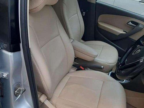 2015 Volkswagen Vento MT MT for sale in Hyderabad