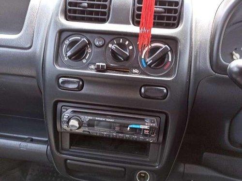 Used Maruti Suzuki Wagon R LXI 2007 MT in Hyderabad