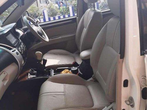 Used Mitsubishi Pajero Sport 2014 MT for sale in Kolkata