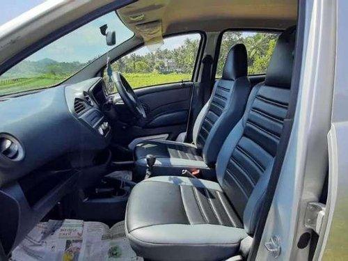 Used Datsun Redi-GO 1.0 S 2017 MT in Malappuram