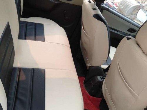 Used 2011 Maruti Suzuki Estilo MT for sale in Gurgaon