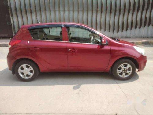 Used Hyundai i20 Asta 1.4 CRDi 2011 MT for sale in Mumbai