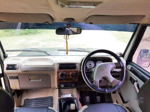 Mahindra Bolero SLX 2010 MT for sale in Erode