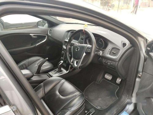 2018 Volvo V40 D3 AT for sale in Lucknow