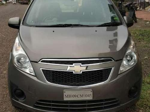 Used 2012 Chevrolet Beat MT for sale in Kolhapur