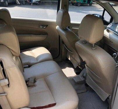 Maruti Suzuki Ertiga SHVS VDI 2016 MT for sale in Ahmedabad