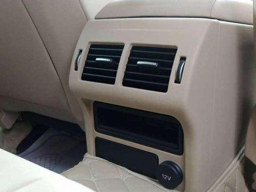Used 2018 Jaguar XF AT for sale in Mumbai