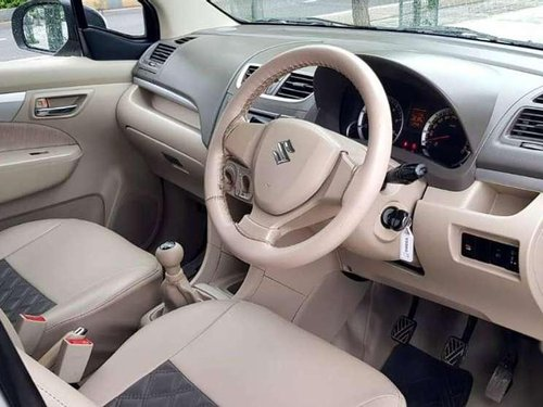 2015 Maruti Suzuki Ertiga VDI MT for sale in Ahmedabad -1