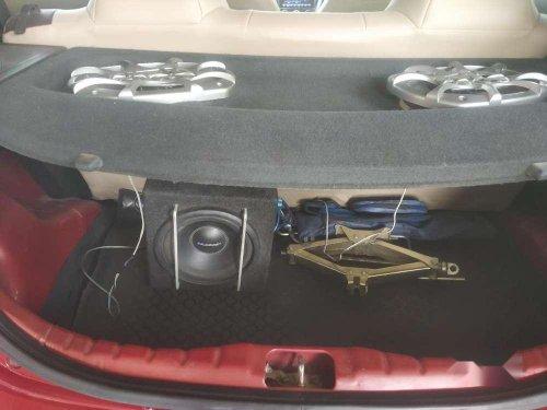 2013 Hyundai Eon Magna MT for sale in Siliguri