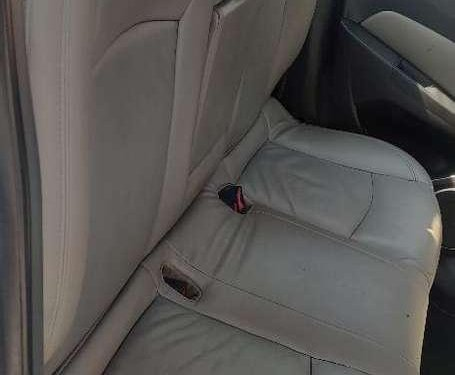 Used Chevrolet Cruze 2011 MT for sale in Nagpur