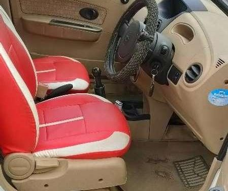 2012 Chevrolet Spark 1.0 MT for sale in Kalpetta