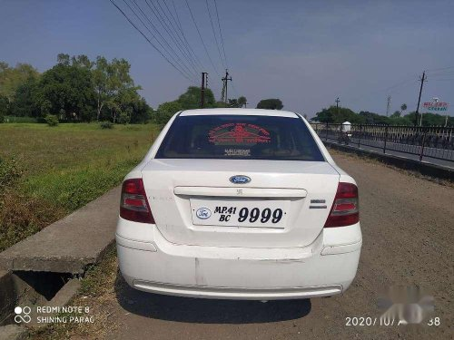 Used 2007 Ford Fiesta MT for sale in Dewas