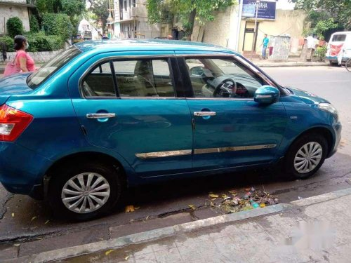 2015 Maruti Suzuki Swift Dzire MT for sale in Kolkata