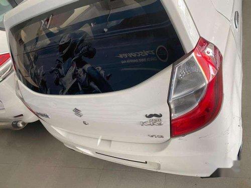 2016 Maruti Suzuki Alto K10 VXI MT for sale in Jaipur