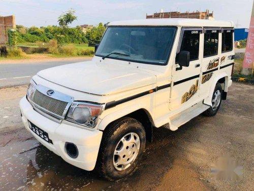 Used Mahindra Bolero SLX 2WD, 2012 MT for sale in Patna