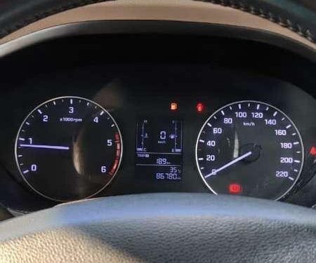Used 2014 Hyundai Elite i20 MT for sale in Kochi
