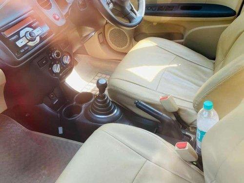 2015 Honda Amaze MT for sale in Chandigarh