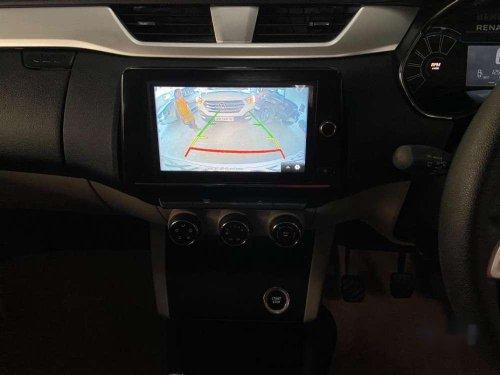 Renault Triber 2020 MT for sale in Noida