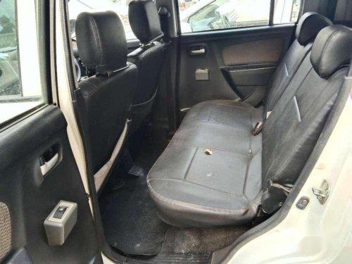 Used Hyundai i10 Magna 1.2 2012 MT for sale in Mumbai