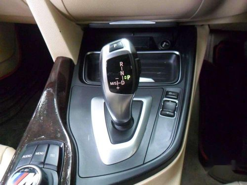 Used 2013 BMW 3 Series 320d AT in Halli