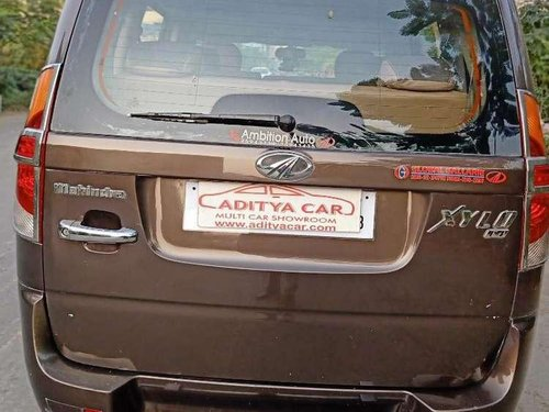 Used Mahindra Xylo 2009 MT for sale in Mira Road