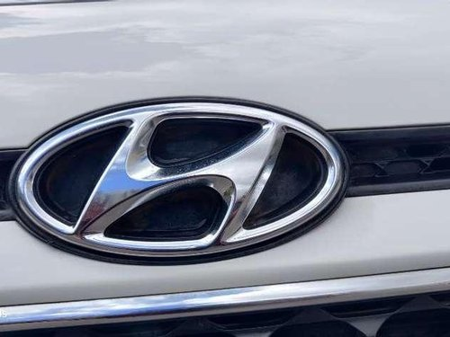 Used Hyundai i20 Sportz 1.2 2017 MT for sale in Nagar