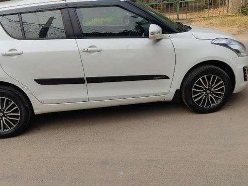 Maruti Suzuki Swift ZDi 2016 MT for sale in Gurgaon