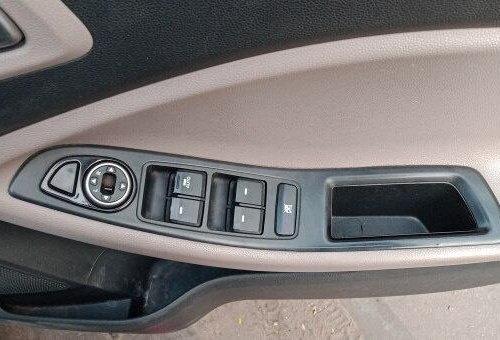 Used Hyundai i20 1.2 Sportz 2014 MT for sale in Kolkata