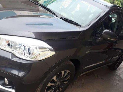Used 2018 Maruti Suzuki S Cross AT for sale in Tiruchirappalli