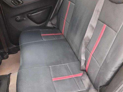 Used Renault Kwid 2017 MT for sale in Salem