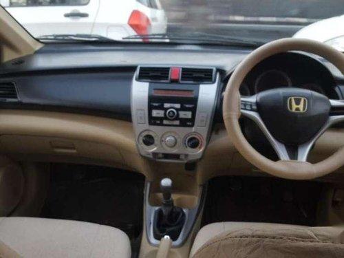 Used Honda City 2010 MT for sale in Una