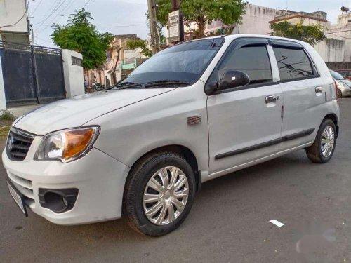 Maruti Suzuki Alto K10 VXi (O), 2011, MT in Rajkot