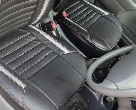 Used Maruti Suzuki Alto 2009 MT for sale in Chandigarh