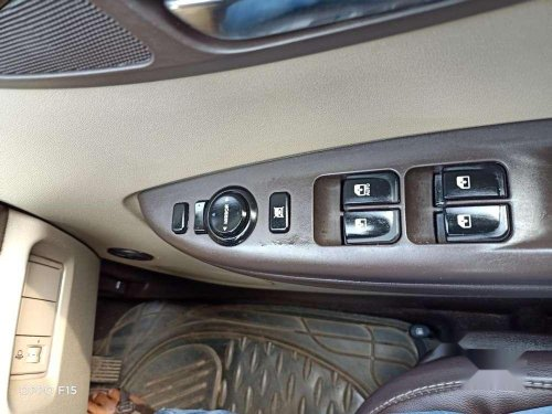 Used 2012 Hyundai i20 Asta 1.2 MT for sale in Pune