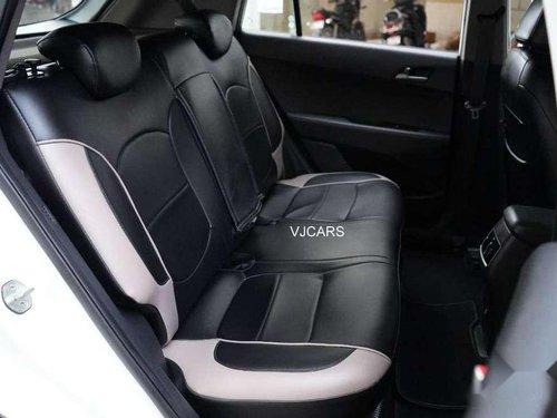 2017 Hyundai Creta 1.6 SX MT for sale in Chennai