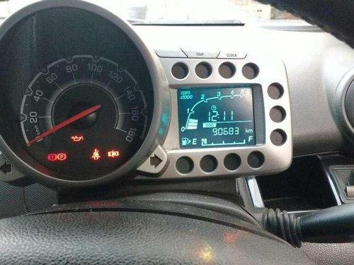 Used 2012 Chevrolet Beat Diesel MT for sale in Pune