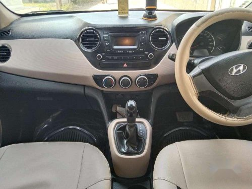 Used 2014 Hyundai Grand i10 MT in Jetpur