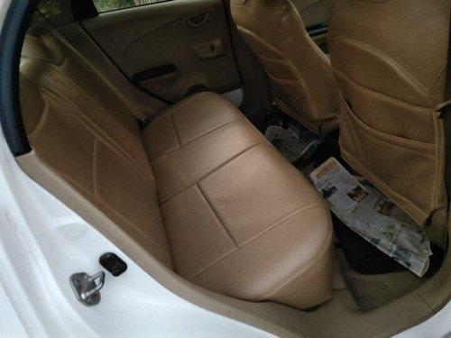 Used 2014 Honda Brio S MT for sale in Bangalore