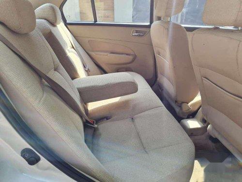 Used Maruti Suzuki Swift Dzire 2017 MT for sale in Jaipur