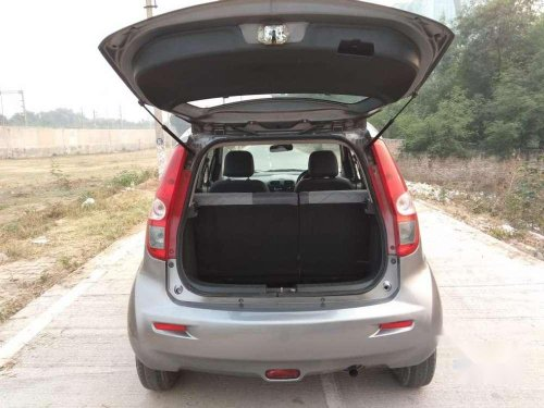 Used 2009 Maruti Suzuki Ritz MT for sale in Faridabad