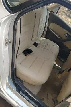Used Volkswagen Vento 2011 MT for sale in Hyderabad
