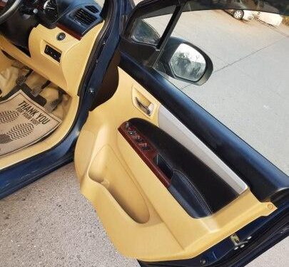 Used Maruti Suzuki Ertiga 2016 MT for sale in Mumbai