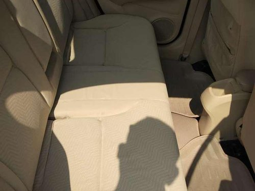 Used 2012 Honda City S MT for sale in Ahmedabad