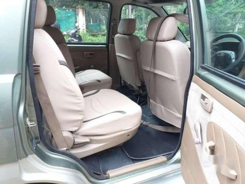 Used Chevrolet Tavera 2007 MT for sale in Pune